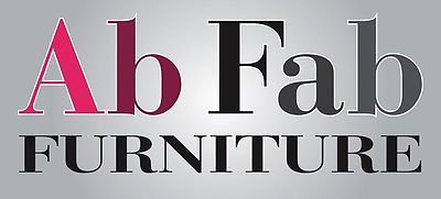 Ab Fab Furniture Penrith