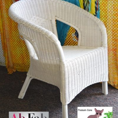 Chairs Ab Fab Furniture Penrith Part 3